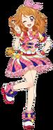 Akari Parade S4