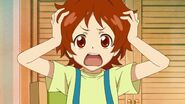 Aikatsu! - 01 04.53