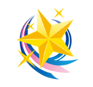 SAschool logo