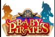Logo babypirates