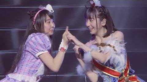 シアワセ方程式 AIKATSU! Music Festa