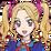Nono Daichi Userbox Picture New