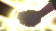 -Mezashite- Aikatsu! - 25 -720p--215D9D36-.mkv snapshot 08.48 -2013.04.05 17.38.04-