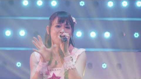 Let'sアイカツ! - Aikatsu! Music Festa 2017