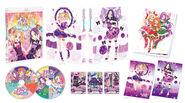 AkariGen BDBOX5 cover image 1