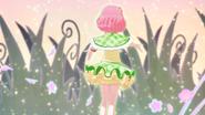 Mezashite Aikatsu! - 26 chikyūnoshiawase 22