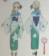 Rin profile 3