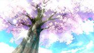 Wmplayer 2014-04-04 16-13-40-01