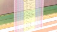螢幕快照 2014-05-29 下午07.43.32