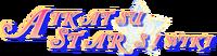 AikatsuStarsWiki-wordmark