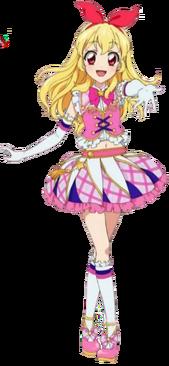 Ichigo3