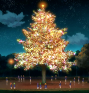 Tree 114