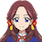 Miyabi Fujiwara Userbox Picture New New