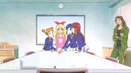 -Mezashite- Aikatsu! - 17 -720p--BDD5C5D0-.mkv snapshot 08.30 -2013.02.05 16.59.23-