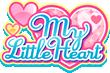 Logo mlh