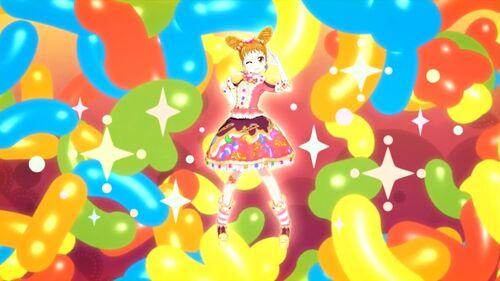 Happy Rainbow - 03