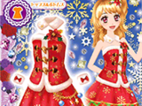 Joyful Christmas Coord