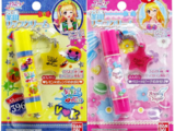 Aikatsu! Medicated Lip Balm