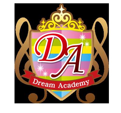 DAschool logo