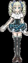 Yurika-T-d-hoshimiya-ichigo-36965619-160-352