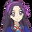Lisa Shirakaba Userbox Picture New