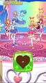 Photokatsu gameplay 9