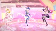 -Mezashite- Aikatsu! - 22v2 -720p--40DB4243-.mkv snapshot 20.36 -2013.03.14 15.57.55-