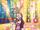Data Carddass Aikatsu! 2015 Series - Part 3/Image gallery