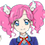 Madoka Amahane Userbox Picture New New