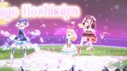 Aikatsu! - 35 6 perform 19