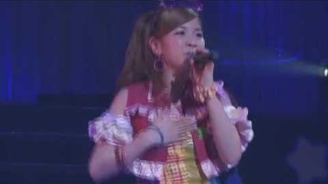 Aikatsu! ~ Live at Shibuya - PRECIOUS (Mona and Risuko)