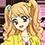 Mikuru Natsuki Userbox Picture
