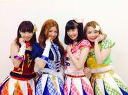 AikatsuStars (1)