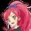 Seira Otoshiro Userbox Picture New