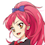 Seira Otoshiro Userbox Picture New