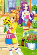 WM Gardener