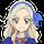 Rin Kurosawa Userbox Picture New New