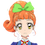 Kokone Kurisu Userbox Picture New New