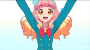 Yuki aine