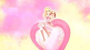 -Mezashite- Aikatsu! - 17 -720p--BDD5C5D0-.mkv snapshot 13.36 -2013.02.05 17.04.29-