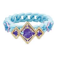 Cool yell bracelet