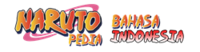 Wiki-wordmark Narutopedia ID