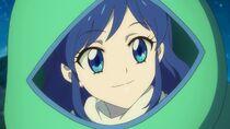-Coalgirls- Aikatsu 071 (1920x1080 Blu-ray FLAC) -43559756-.mkv snapshot 15.38 -2020.02.13 21.05.08-