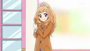 Aikatsu Maria Episode 68 01