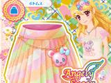 Data Carddass Aikatsu! Promotion Cards/Page 3