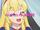 Episode 112 - GOGO! Ichigo Cheer Corps