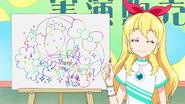 Nijiiro Aikatsu! - 06 720p40703C9C.mkv snapshot 22.14 2013.01.22 20.52.00