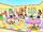 Episode 140 - Aikatsu Restaurant/Image gallery