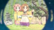 -Mezashite- Aikatsu! - 26 -720p--72FF2DCE-.mkv snapshot 09.45 -2013.04.12 20.57.12-