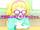 Episode 55 - The Password is Okeoke Okay☆